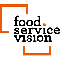 foodservicevision
