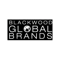 Blackwood Global Brands logo