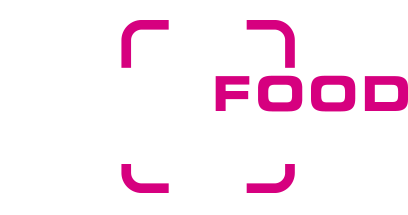 MAPIC Food and Beverage