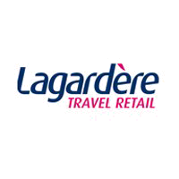 Lagardère Travel Retail logo