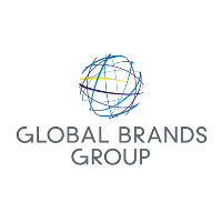 Global Brands Group logo